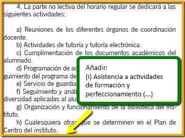 modificacion_horario_ies