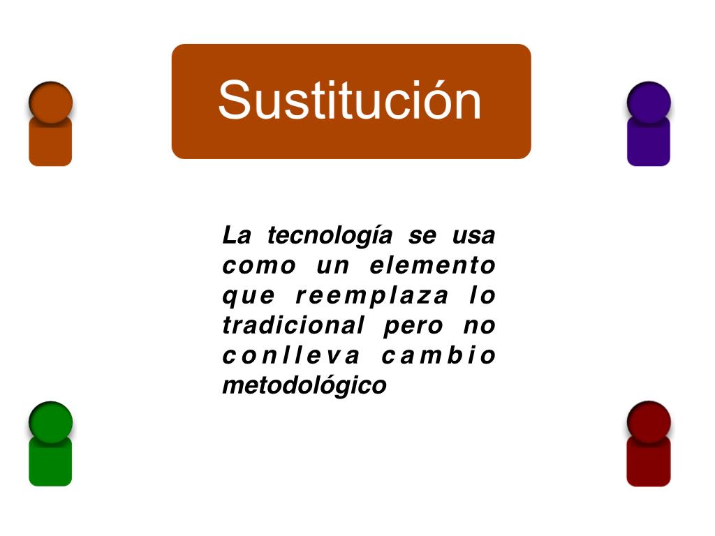 comunicacion_SIMO.012