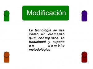 comunicacion_SIMO.014