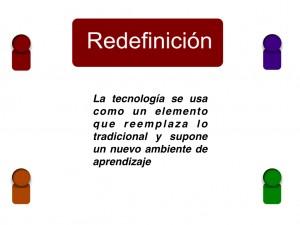 comunicacion_SIMO.015
