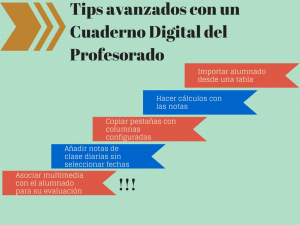 tips_avanzados
