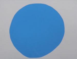 circulo_azul