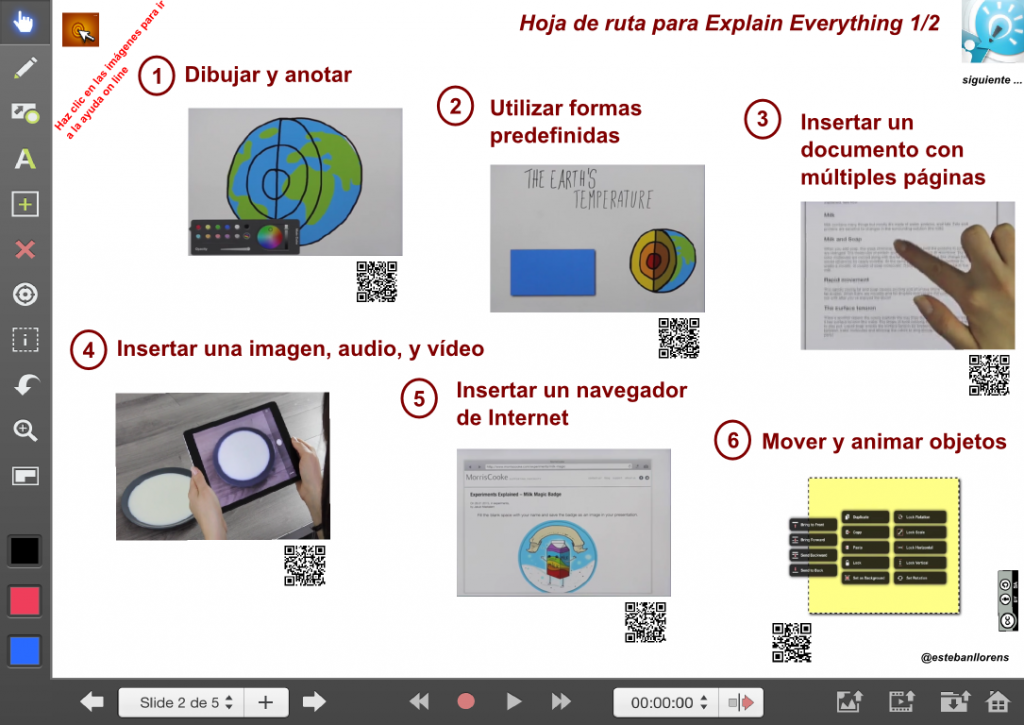 hoja_ruta_explain_everything1a
