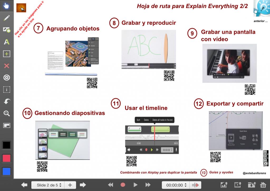 hoja_ruta_explain_everything2a
